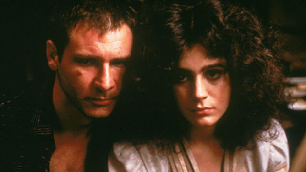 blade 10 Things You Never Knew About Sean Young