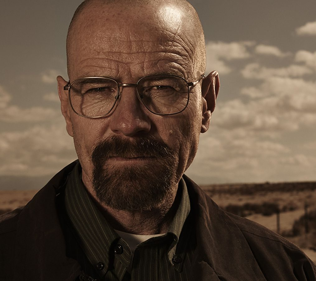 bryan cranston breaking bad1 1020 e1605716613887 20 High-Kicking Facts About Mighty Morphin Power Rangers