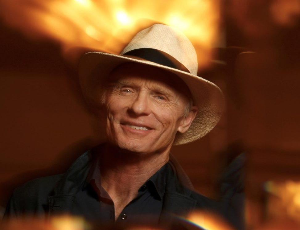 ca times.brightspotcdn 1 e1607337760302 20 Things You Never Knew About Ed Harris