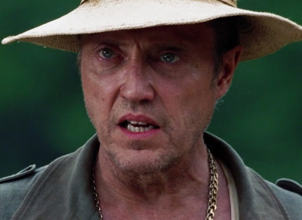 christopher walken rundown e1617024069546 20 Things You Might Not Have Realised About Christopher Walken