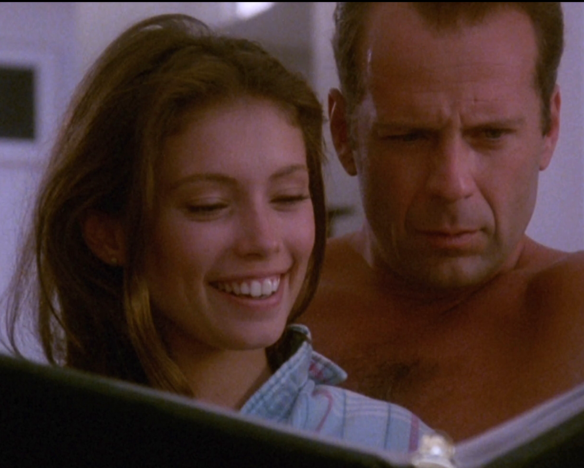 colorofnighthdpub e1607352269328 20 Things You Never Knew About Bruce Willis