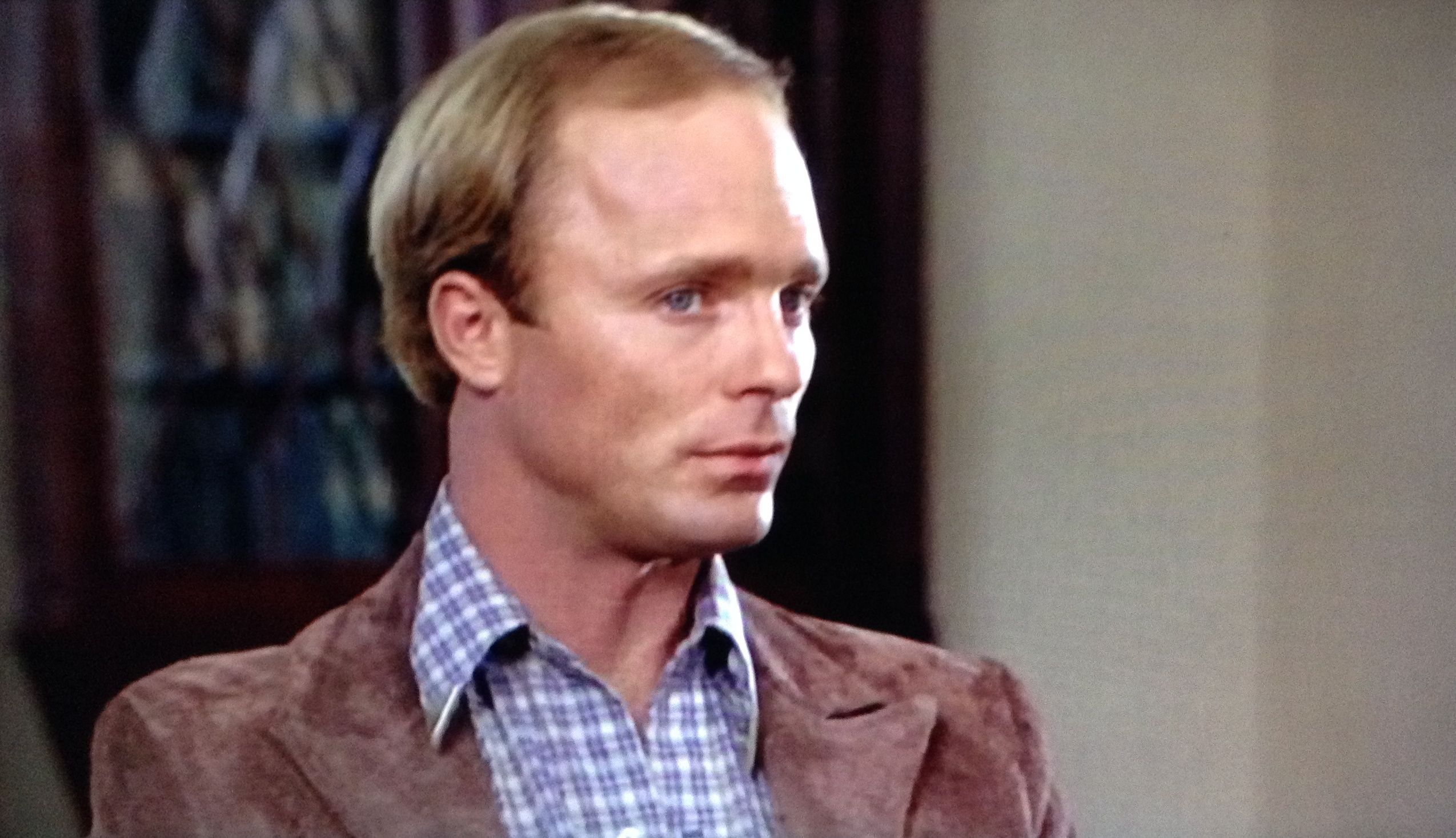 creepshow 20 Things You Never Knew About Ed Harris