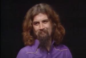 d950da983ba50f585c47e5f36963762a 20 Things You Never Knew About Billy Connolly
