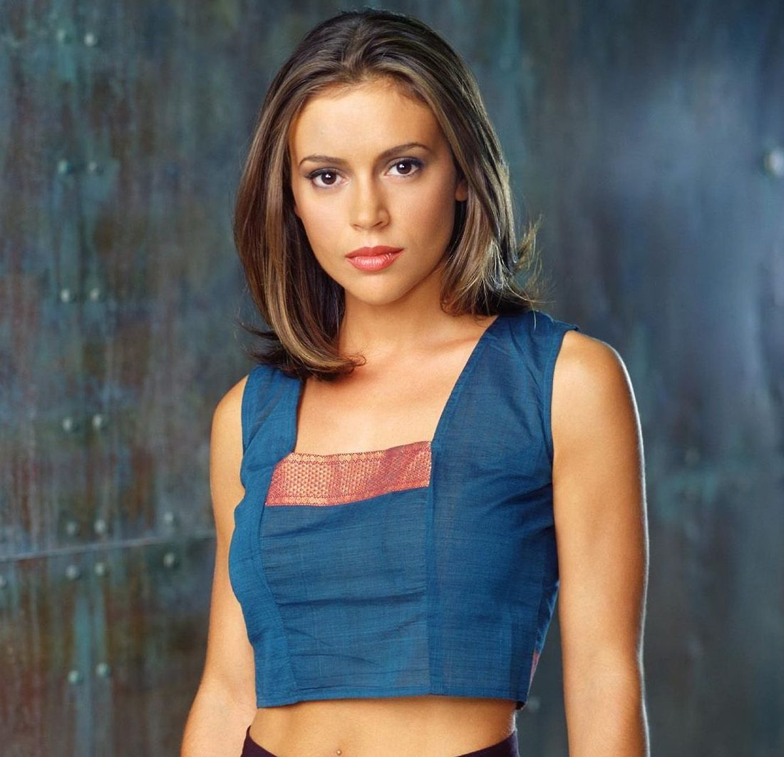 e11a59dccd773060492d4e0f81d84389 e1605282370537 21 90s TV Actresses We All Had A Crush On When We Were Younger