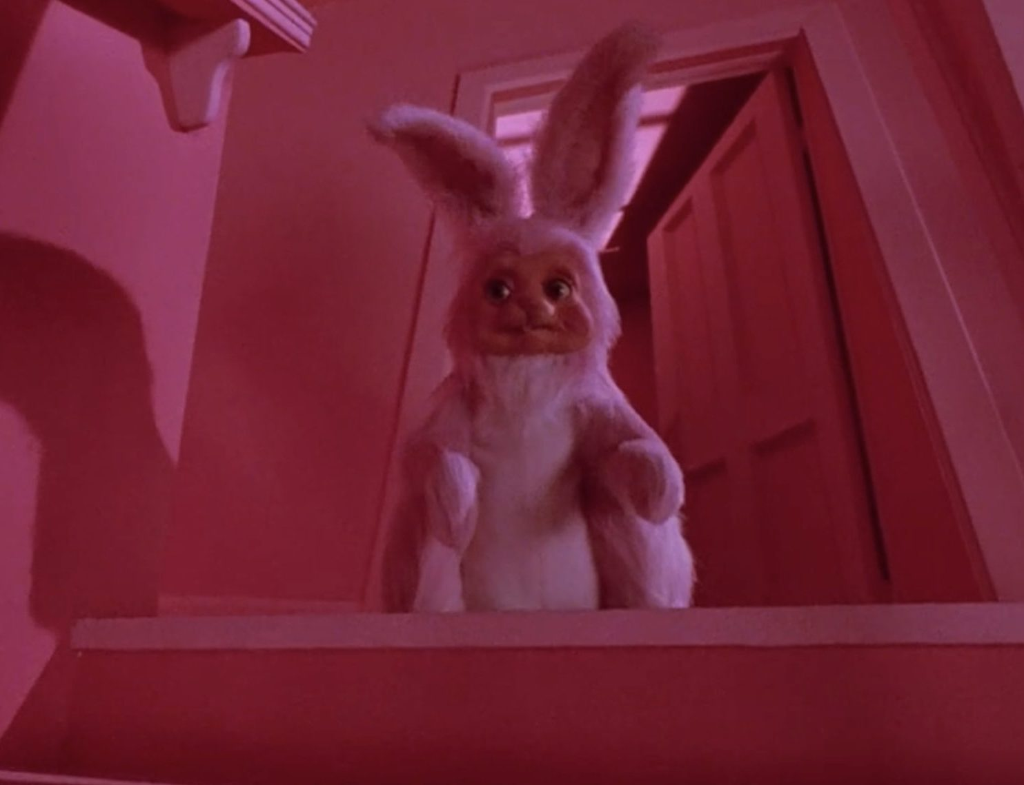 easterbunny 1 scaled 1 e1606223576793 30 Most Triumphant Truths About Bill & Ted's Bogus Journey