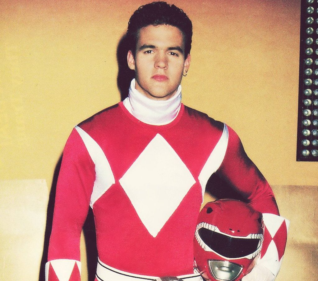 ee1ef4ebc4576b86056b3cd2956172d2 e1606302864463 20 High-Kicking Facts About Mighty Morphin Power Rangers