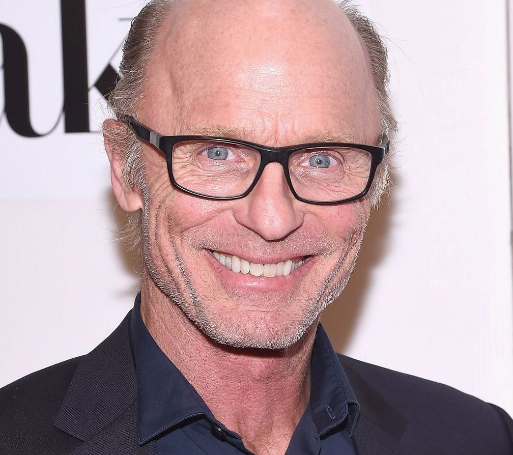 f0b5f2e1d793ed964f8c1efaca8dd7a477 05 ed harris.2x.h473.w710 e1607337082824 20 Things You Never Knew About Ed Harris