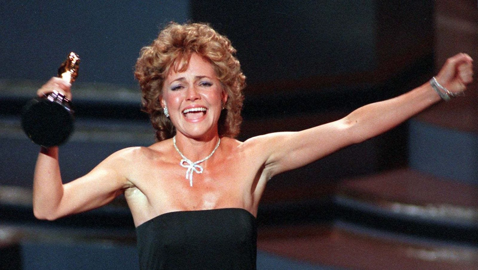 field 3 20 Things You Never Knew About Sally Field