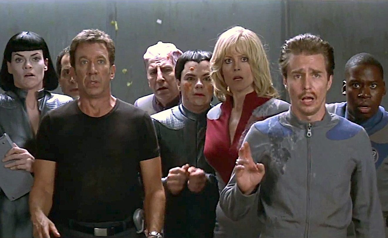 g10 e1619006764875 30 Spacefaring Facts About Hilarious Sci-Fi Comedy Film Galaxy Quest