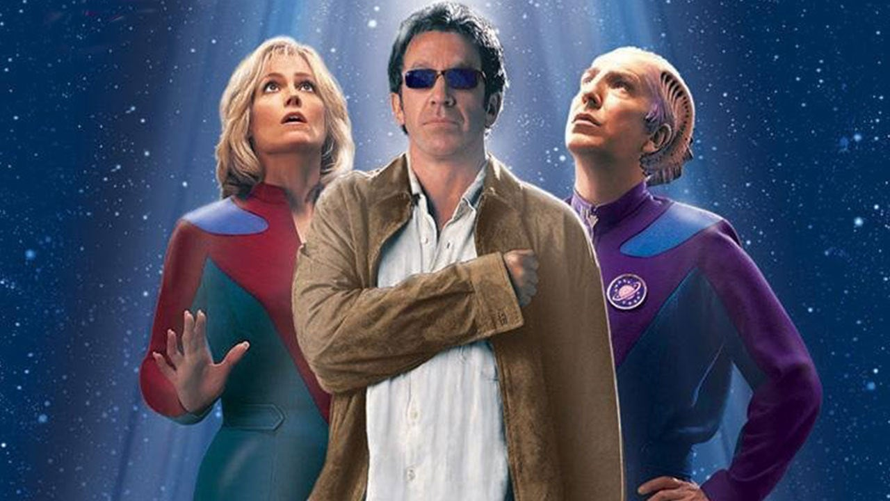 g11 30 Spacefaring Facts About Hilarious Sci-Fi Comedy Film Galaxy Quest