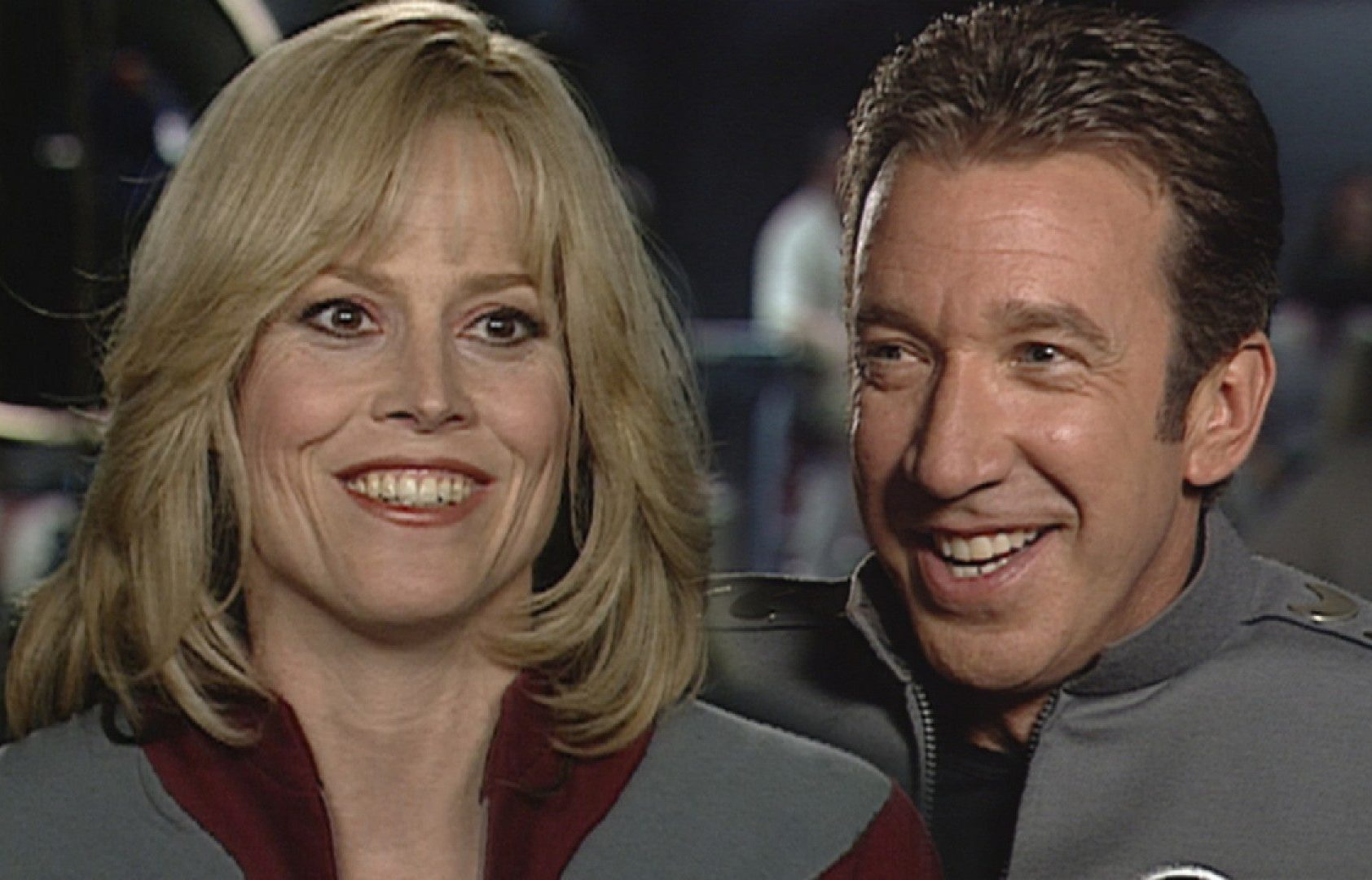 g15 e1619007039698 30 Spacefaring Facts About Hilarious Sci-Fi Comedy Film Galaxy Quest