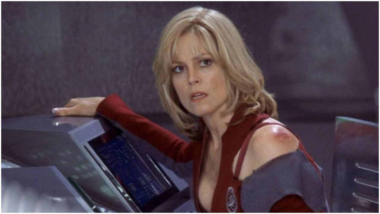 g19 30 Spacefaring Facts About Hilarious Sci-Fi Comedy Film Galaxy Quest