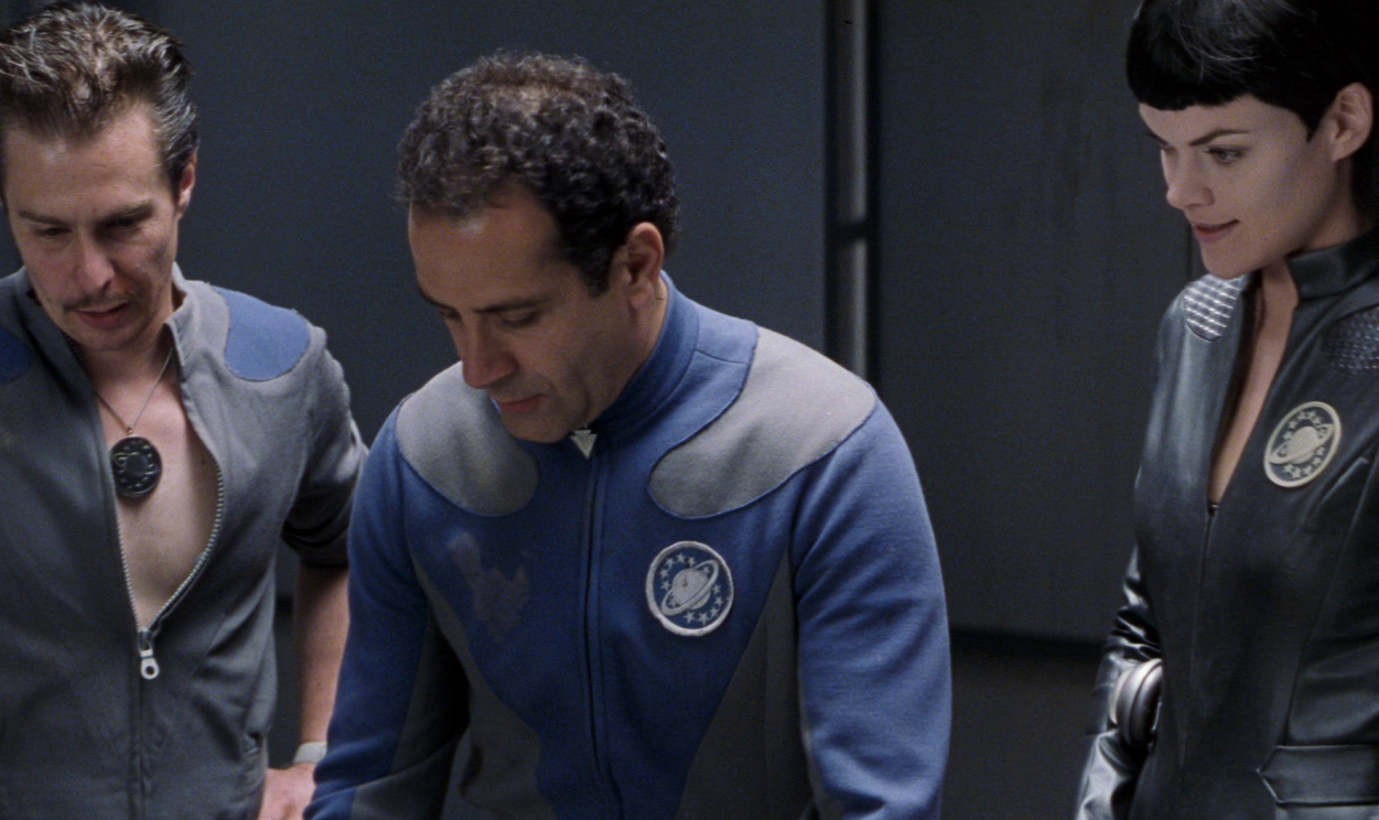 g22 e1619015727806 30 Spacefaring Facts About Hilarious Sci-Fi Comedy Film Galaxy Quest
