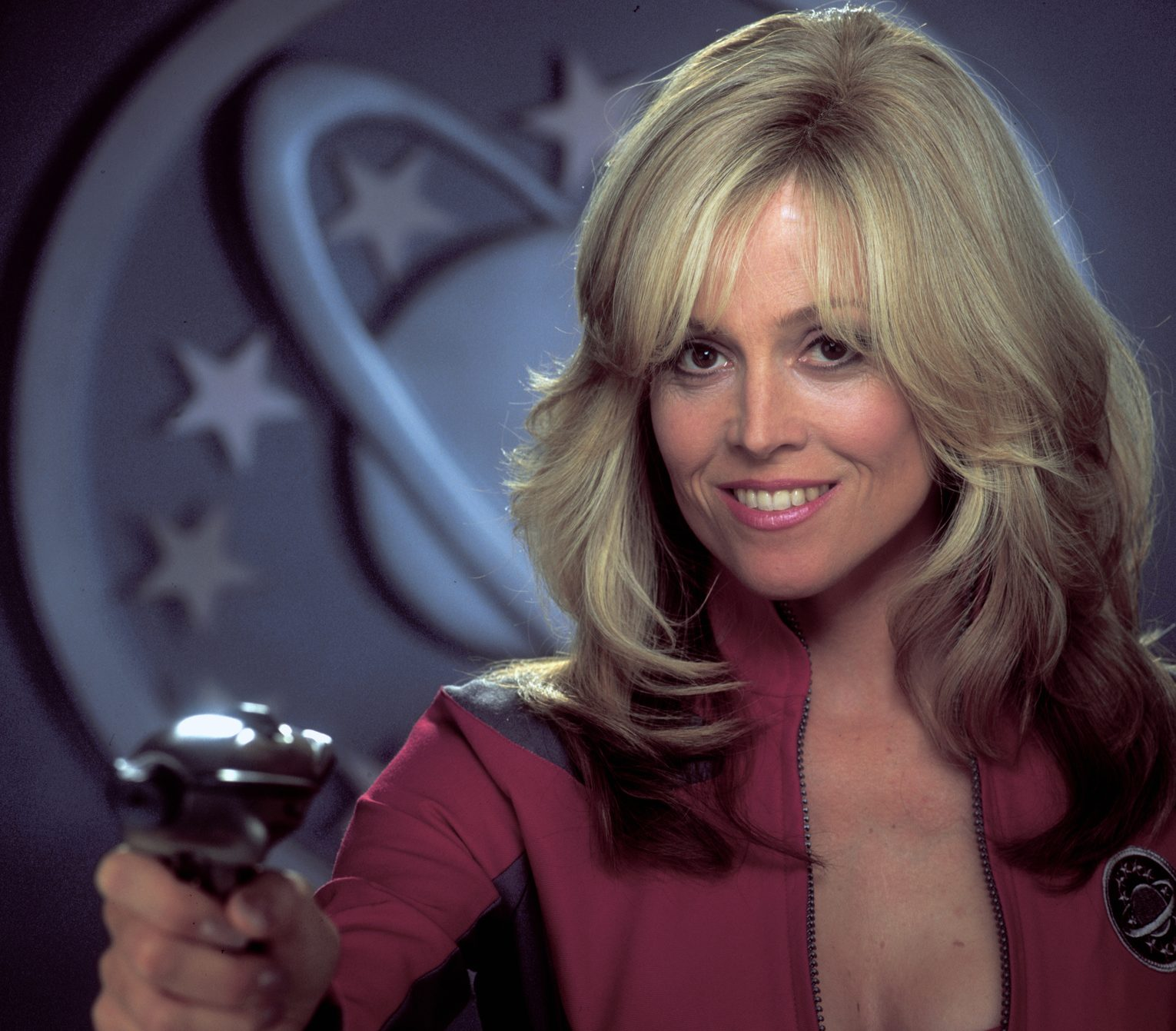 g24 e1618998574795 30 Spacefaring Facts About Hilarious Sci-Fi Comedy Film Galaxy Quest