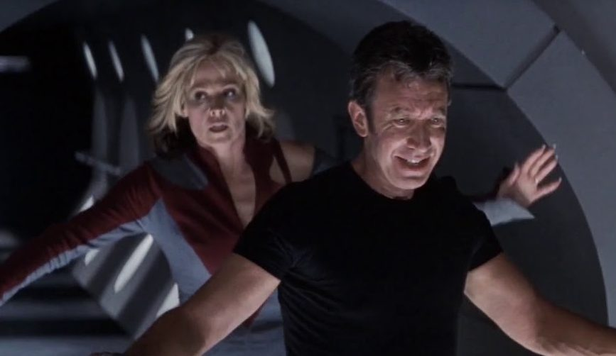 g29 e1618998378140 30 Spacefaring Facts About Hilarious Sci-Fi Comedy Film Galaxy Quest