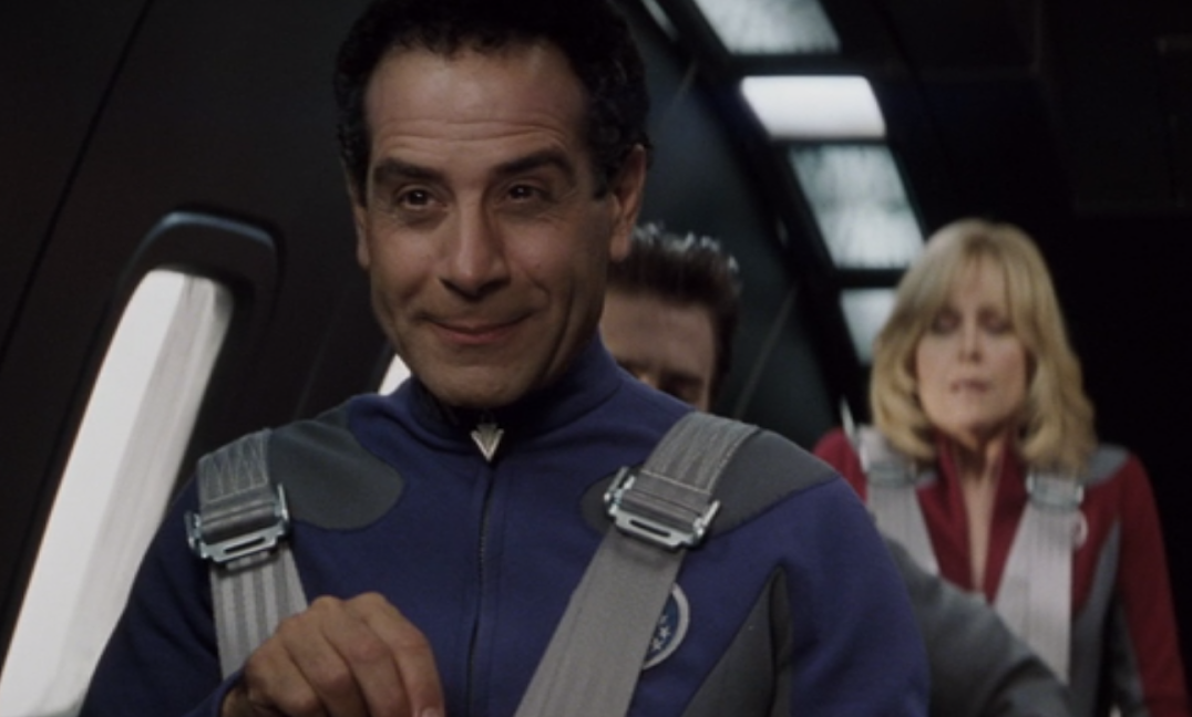g32 e1619016943961 30 Spacefaring Facts About Hilarious Sci-Fi Comedy Film Galaxy Quest
