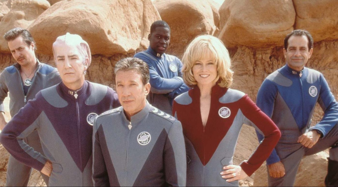 g33 e1618998468250 30 Spacefaring Facts About Hilarious Sci-Fi Comedy Film Galaxy Quest