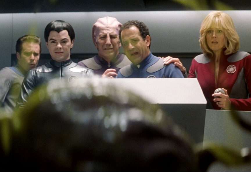 g34 e1618998449628 30 Spacefaring Facts About Hilarious Sci-Fi Comedy Film Galaxy Quest