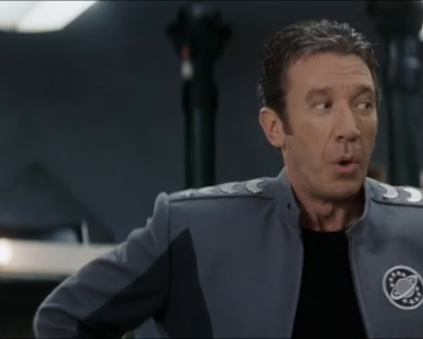 g36 e1618998408889 30 Spacefaring Facts About Hilarious Sci-Fi Comedy Film Galaxy Quest