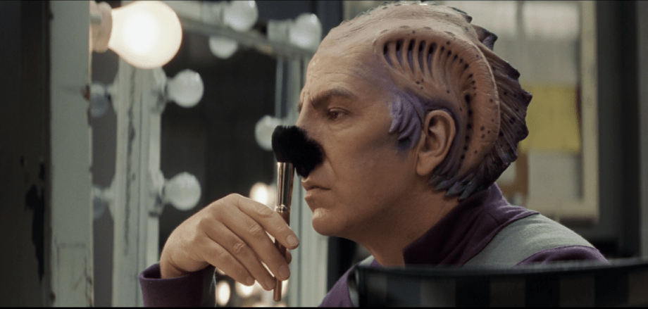 g6 30 Spacefaring Facts About Hilarious Sci-Fi Comedy Film Galaxy Quest