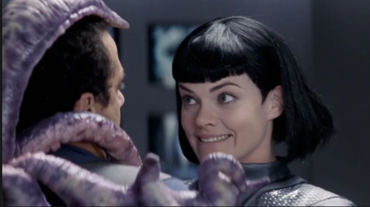 g8 30 Spacefaring Facts About Hilarious Sci-Fi Comedy Film Galaxy Quest