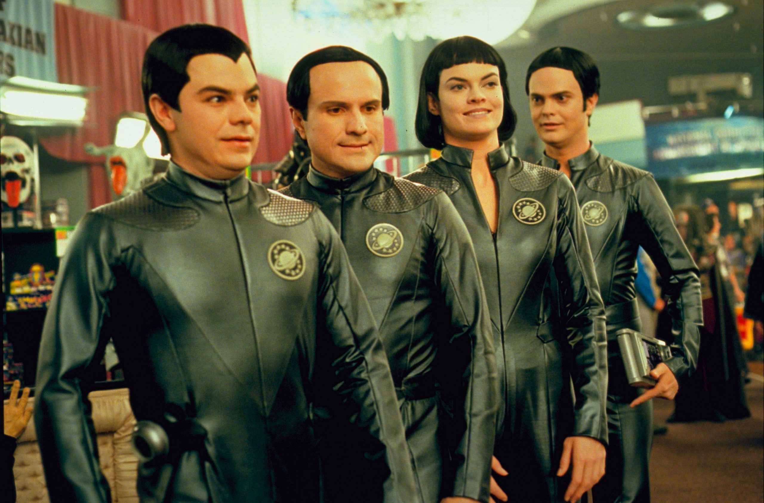 g9 scaled 30 Spacefaring Facts About Hilarious Sci-Fi Comedy Film Galaxy Quest