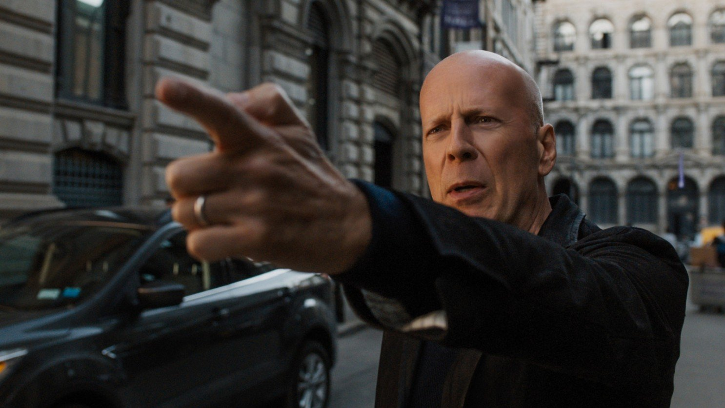 gen 1 20 Things You Never Knew About Bruce Willis
