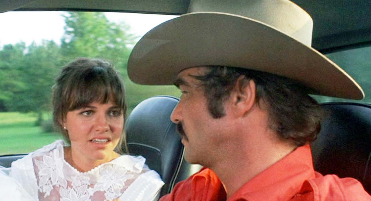 gen 2 1 20 Things You Never Knew About Sally Field