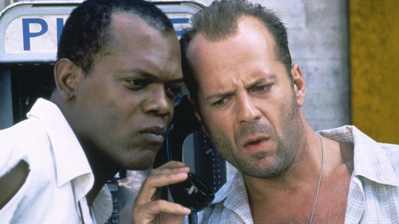 gen 4 20 Things You Never Knew About Bruce Willis