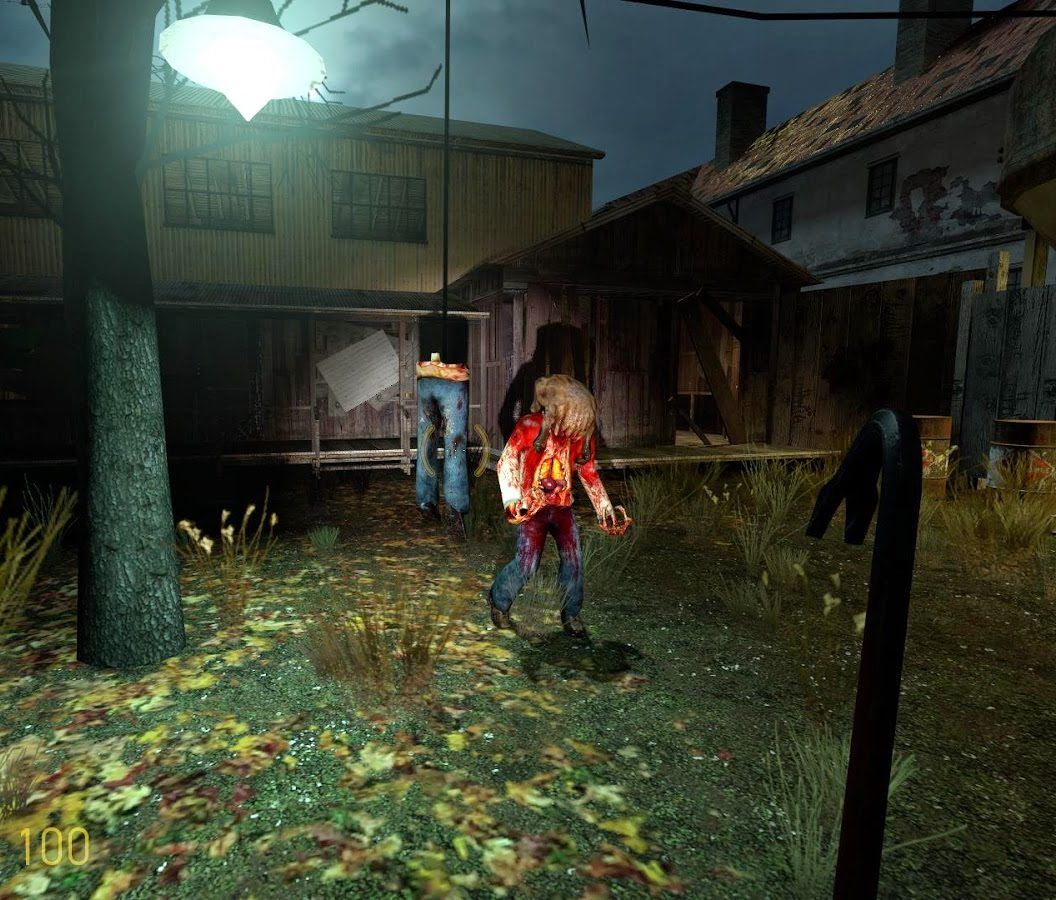 hl2 2014 10 22 17 02 49 62 e1605000170258 20 Creepiest Video Game Easter Eggs
