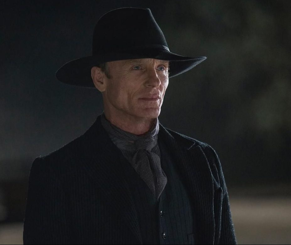 https 2F2Fblogs images.forbes.com2Finsertcoin2Ffiles2F20162F102Fwestworld8 1200x800 1 e1607091424255 20 Things You Never Knew About Ed Harris
