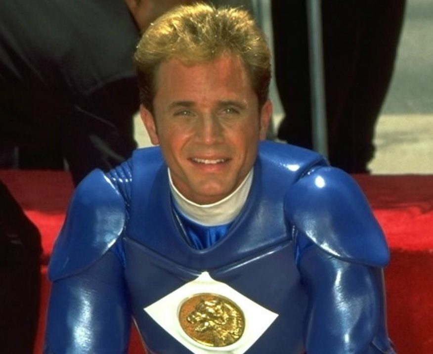 image 3 e1605716877166 20 High-Kicking Facts About Mighty Morphin Power Rangers