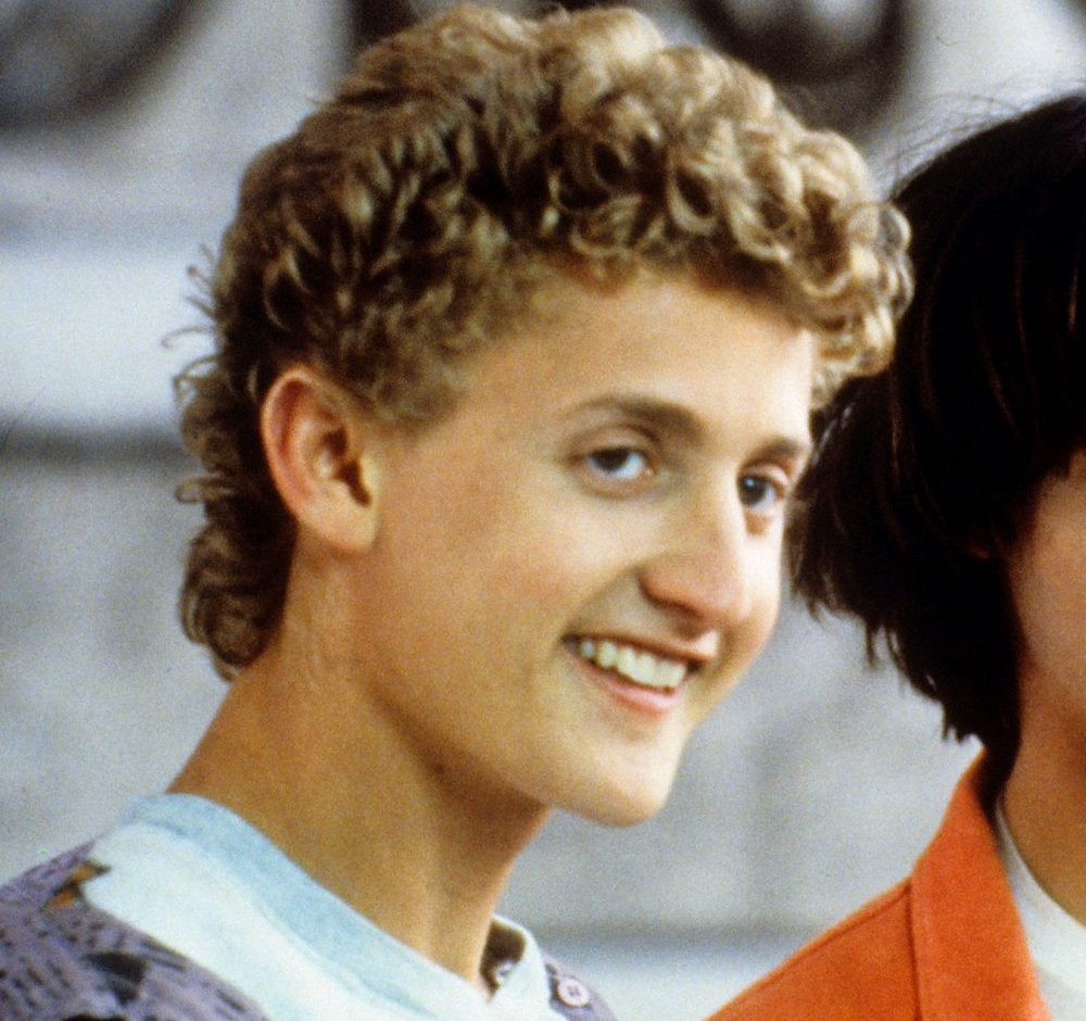image 9 e1616681598746 30 Most Triumphant Truths About Bill & Ted's Bogus Journey