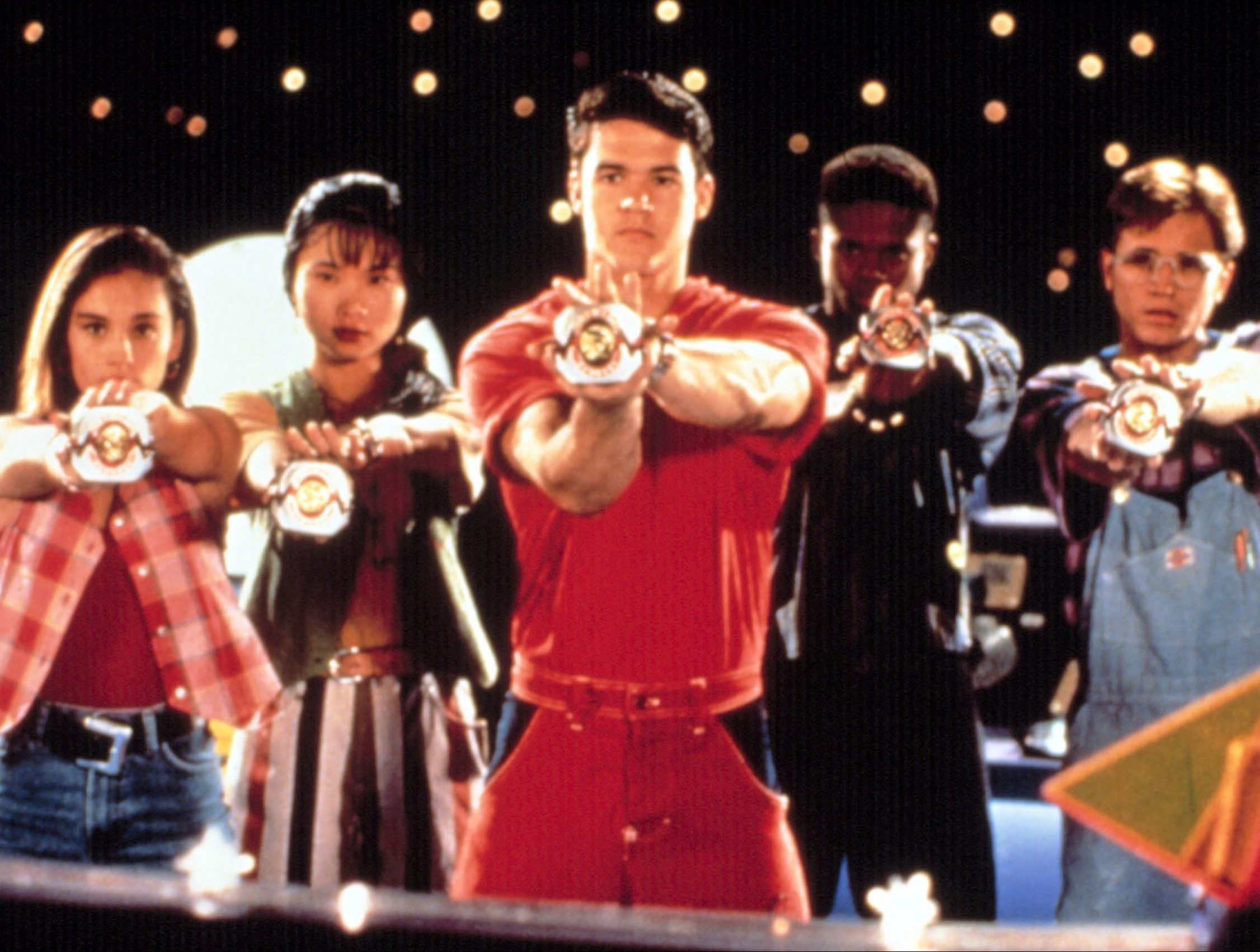 image scaled e1605716762718 20 High-Kicking Facts About Mighty Morphin Power Rangers