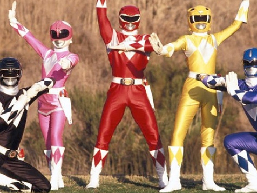 imagev164f54284b26b283c2c35c94acf7fab48 lw8op6made8zjw217r2 t1880 20 High-Kicking Facts About Mighty Morphin Power Rangers