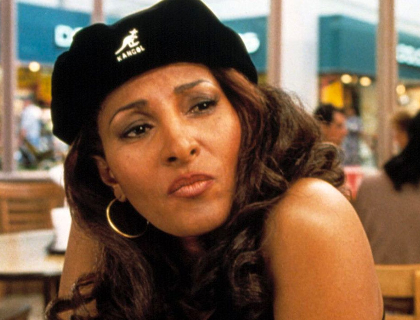 jackie brown thumb e1614775961495 30 Things You Probably Didn't Know About Jackie Brown
