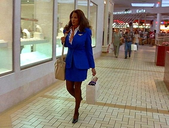jackiebrown 33 e1614851776527 30 Things You Probably Didn't Know About Jackie Brown