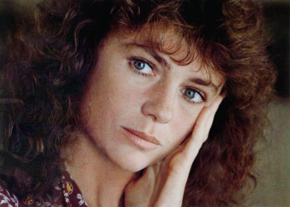 jacqueline bisset rich and famous 20 Things You Might Not Have Known About 9½ Weeks