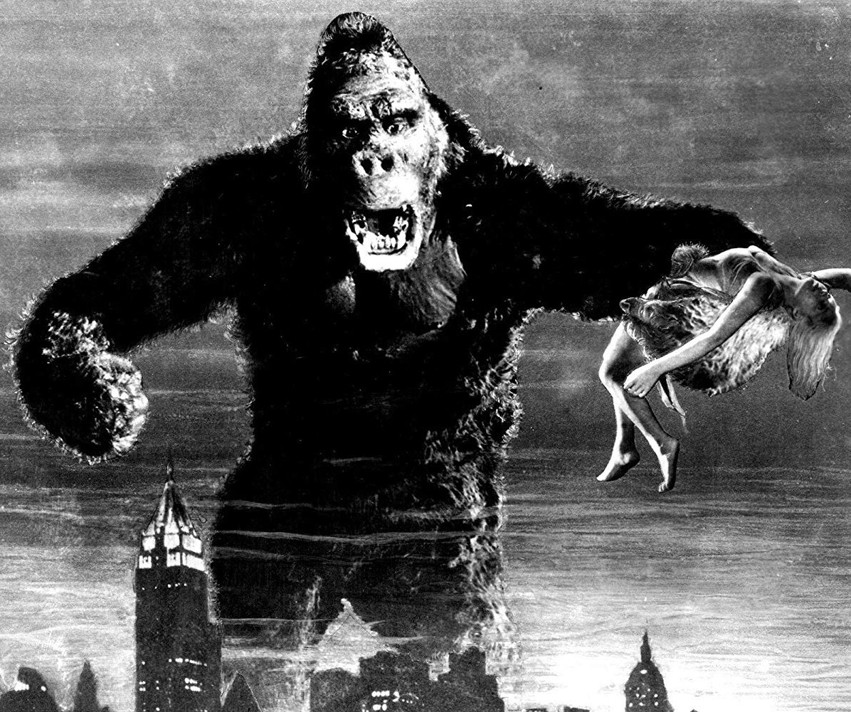 king kong theaters e1605268326107 20 Video Games You Never Knew Were Inspired By Famous Movies