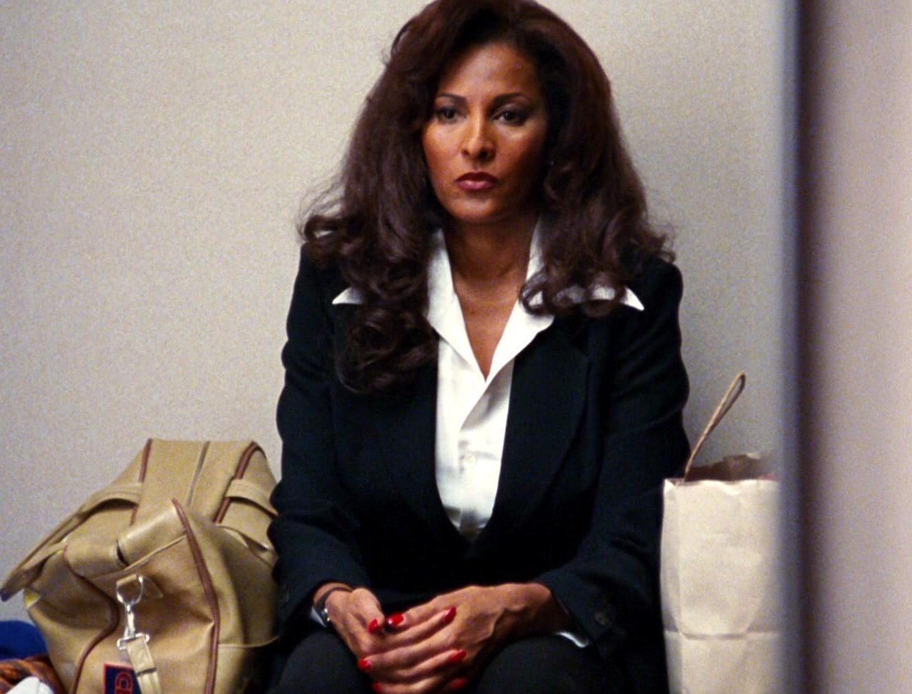 large.970590975 PamGrier JackieBrown.jpg.73afeefff1add96a42f6c4a577adcad4 e1614866794584 30 Things You Probably Didn't Know About Jackie Brown