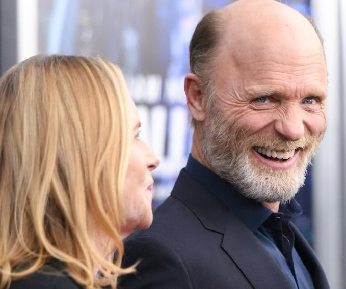 large960 blur 0f0f67892a0b1a0c168b789de6063cc1 e1607088460977 20 Things You Never Knew About Ed Harris