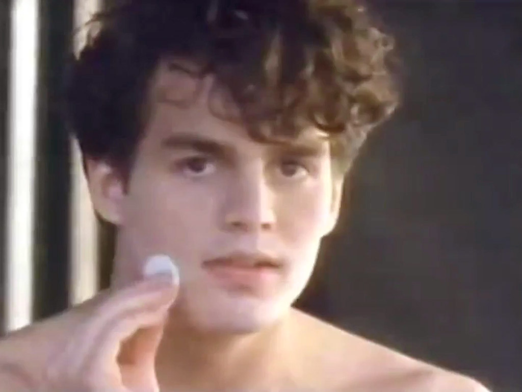 mark ruffalo 2 1024 20 Celebrities Who Started Out In Commercials