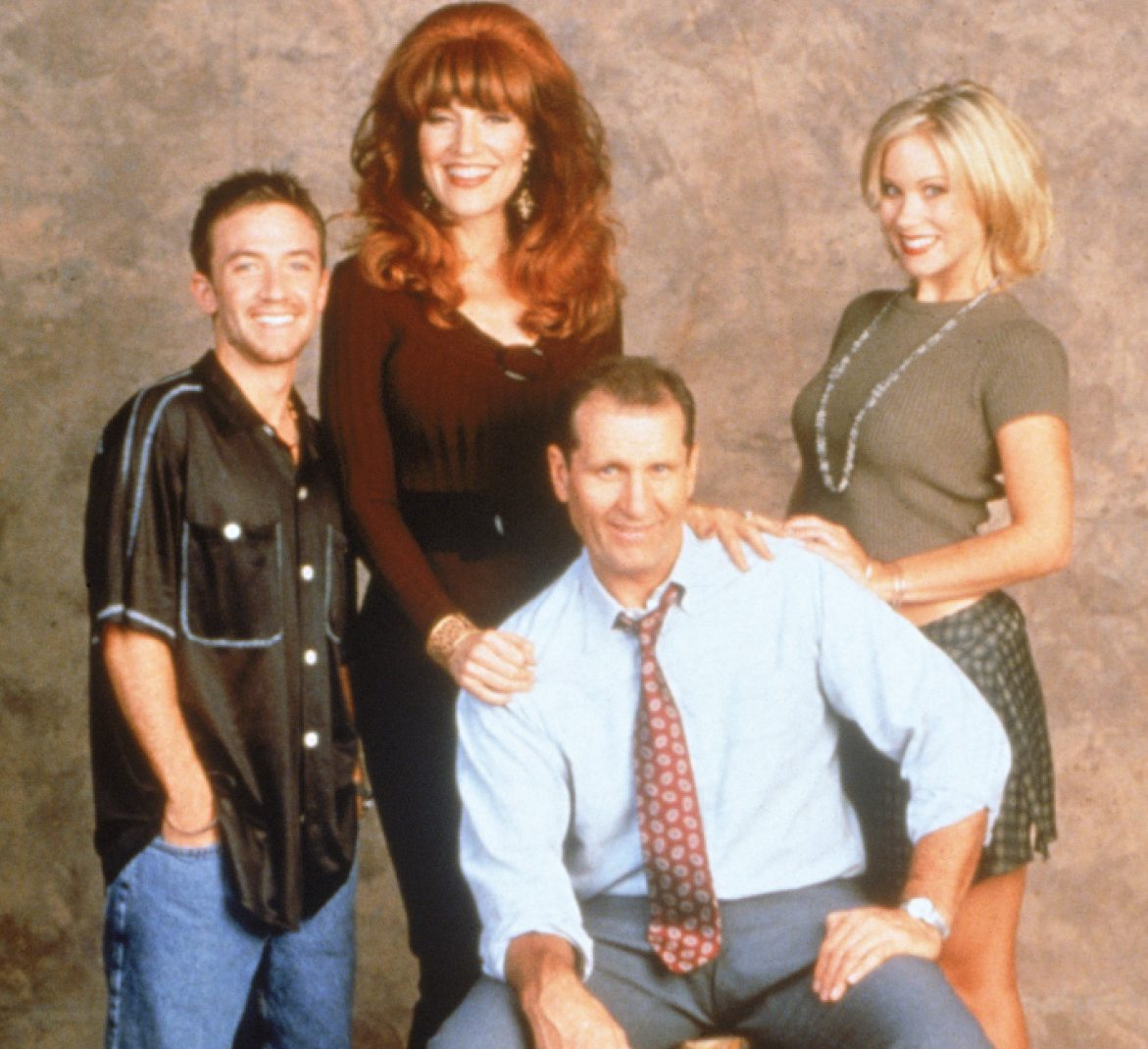 married with children e1614858326808 30 Things You Probably Didn't Know About Jackie Brown