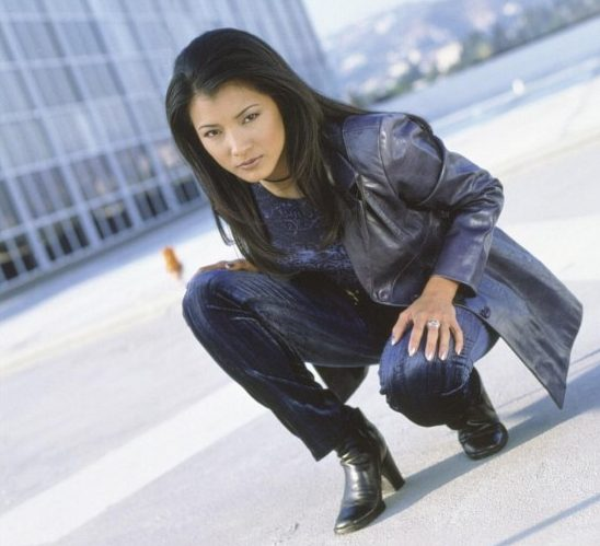 martial law 1614117346 e1605281612512 21 90s TV Actresses We All Had A Crush On When We Were Younger