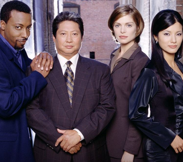 martial law tv series cd1cddeb 8c07 481e b691 eee694cbad6 resize 750 e1605281773727 21 90s TV Actresses We All Had A Crush On When We Were Younger