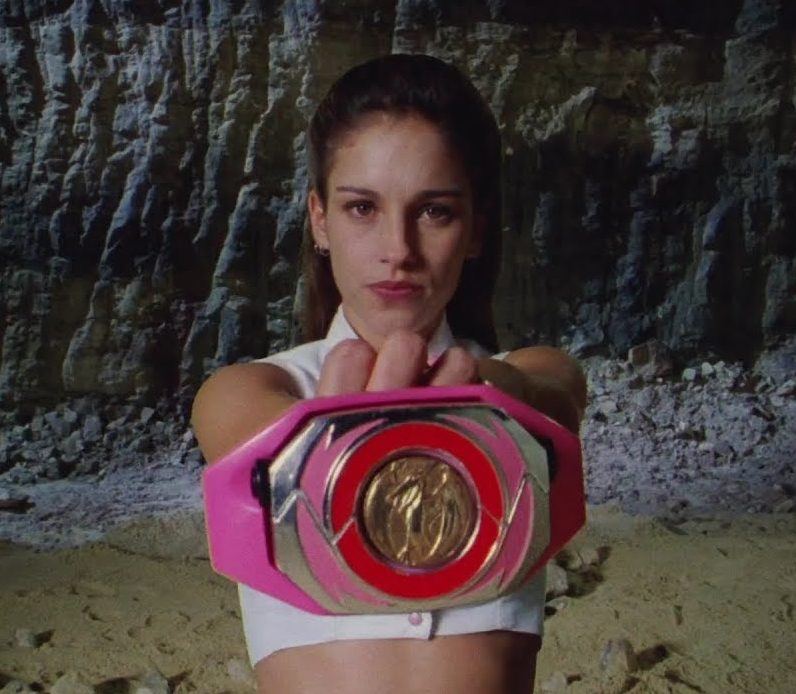 maxresdefault 12 e1606305681627 20 High-Kicking Facts About Mighty Morphin Power Rangers