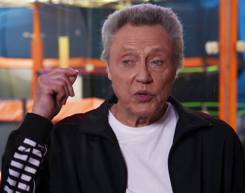 maxresdefault 21 e1617026087905 20 Things You Might Not Have Realised About Christopher Walken