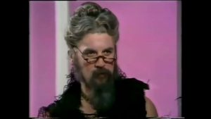 maxresdefault 49 20 Things You Never Knew About Billy Connolly