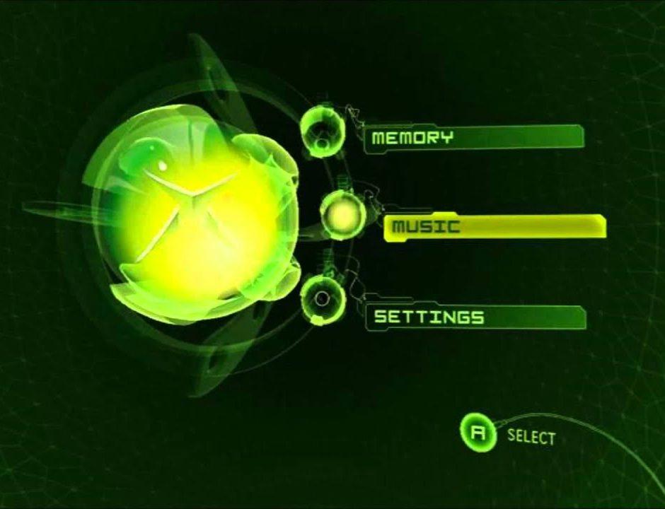 maxresdefault 74 e1605004134482 20 Creepiest Video Game Easter Eggs