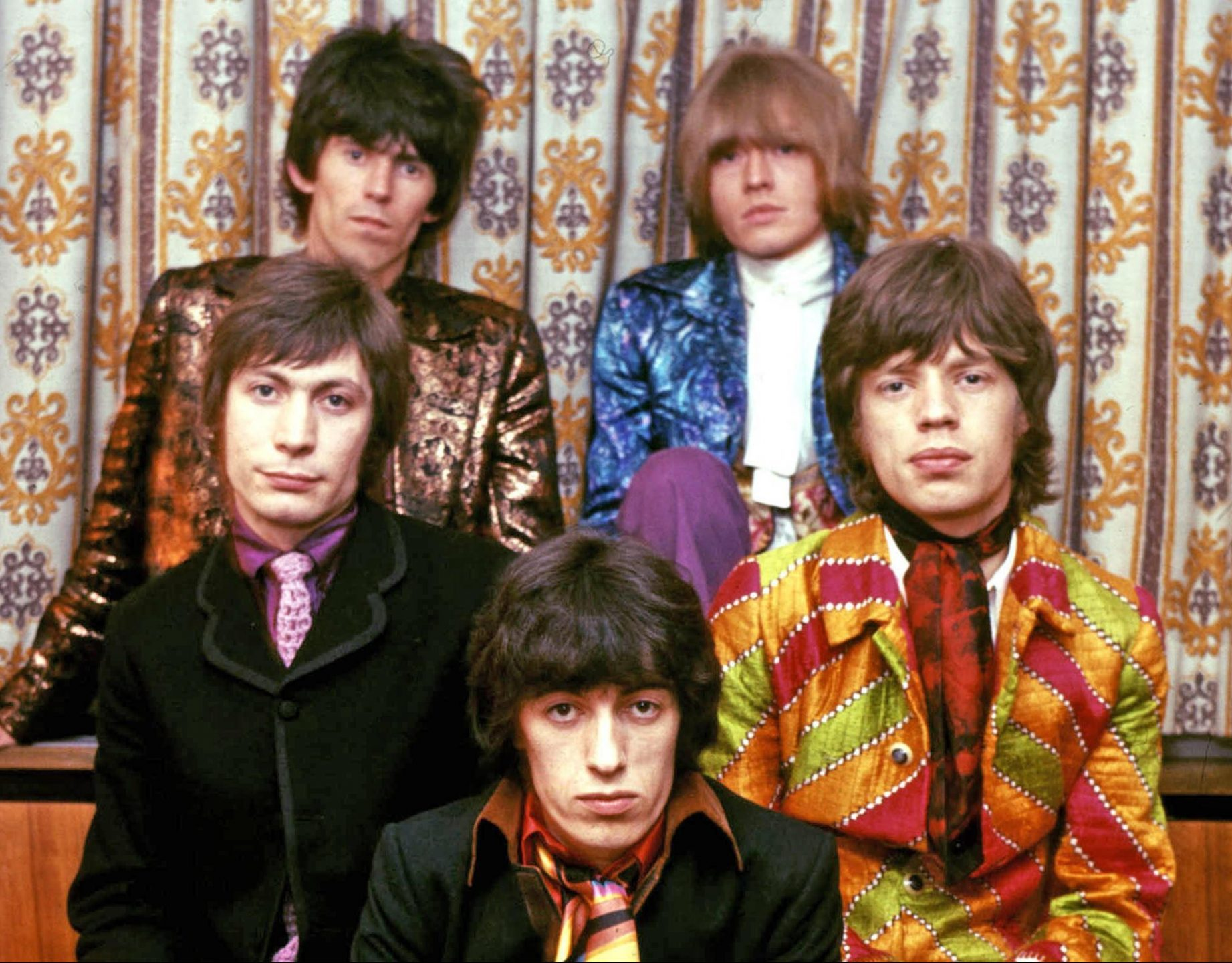 methode times prod web bin 0abdc7be a23d 11e9 b7db 61a6074b49a3 scaled e1606232332123 10 Things You Never Knew About The Rolling Stones